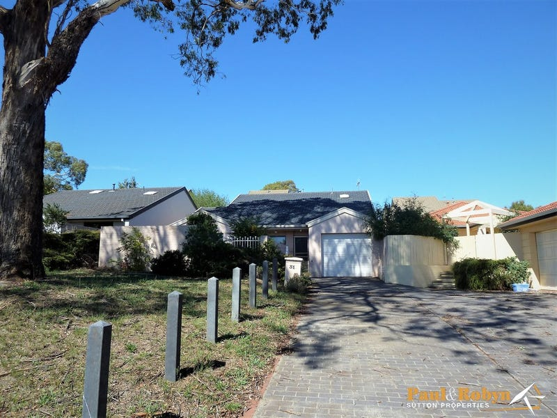 31 Lampard Circuit, Bruce, ACT 2617