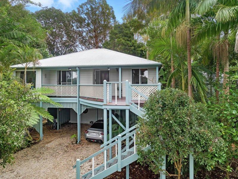 3 Green Frog Lane, Bangalow, NSW 2479