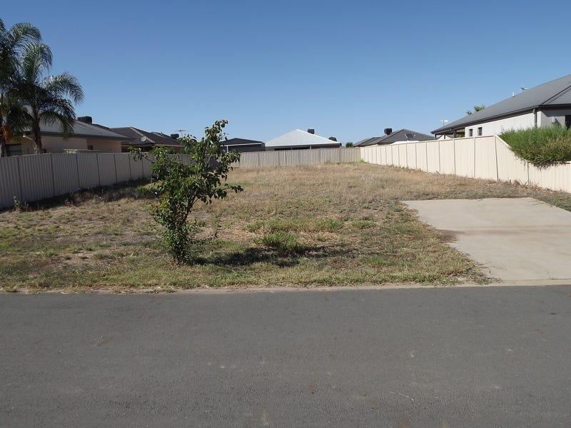 1 Linda Crescent, Yarrawonga, Vic 3730