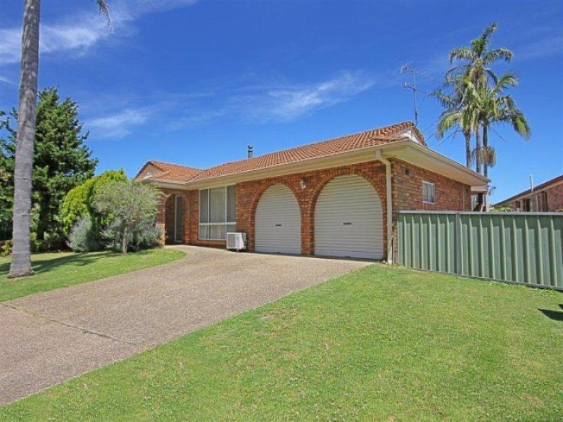 62 Maloneys Drive, Maloneys Beach, NSW 2536