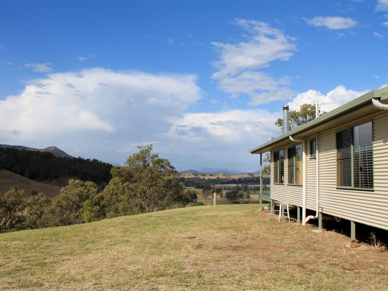 69 Applegum Road, Kyogle, NSW 2474