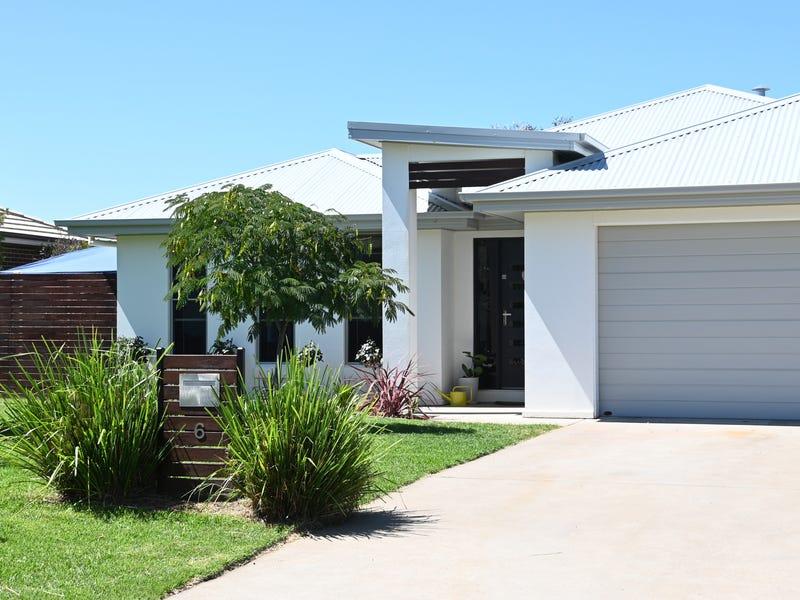 6 Tennant Close, Mudgee, NSW 2850