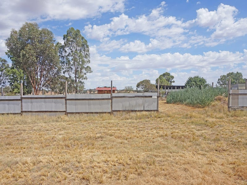 10 Crowther Street, Illabo, NSW 2590