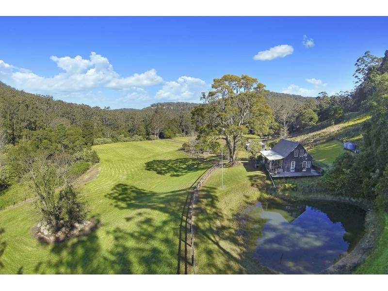 1313 Ourimbah Creek Road, Palm Grove, NSW 2258