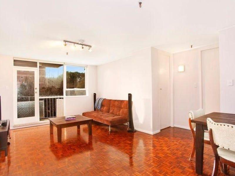 14/8 Fullerton Street, Woollahra, NSW 2025