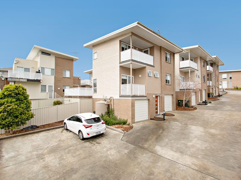 14/4 Crawford Lane, Mount Hutton, NSW 2290