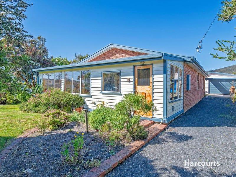 62 Irby Boulevard, Sisters Beach, Tas 7321