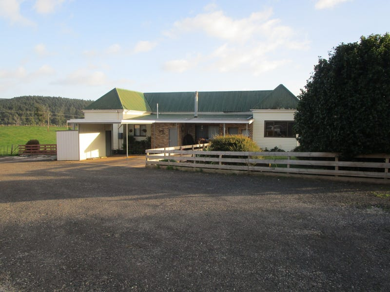 203 Isandula Road, Gawler, Tas 7315