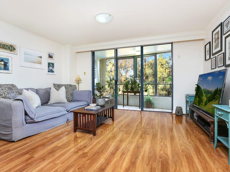 267/83-93 Dalmeny Avenue, Rosebery, NSW 2018