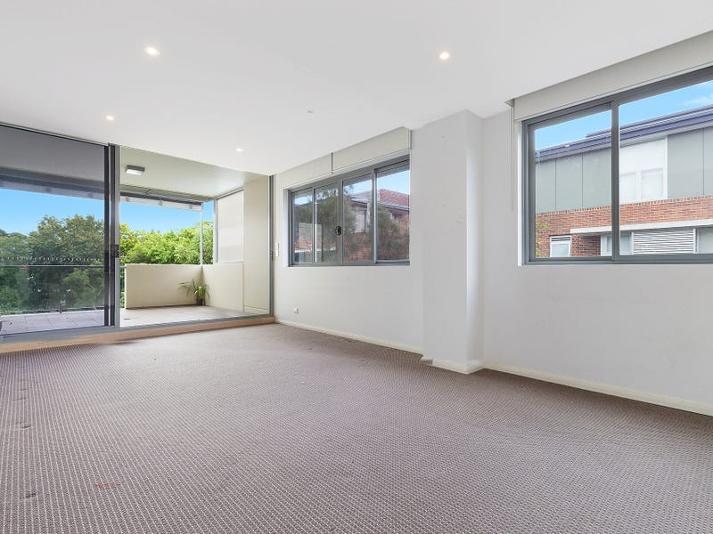 704/220 Mona Vale Road, St Ives, NSW 2075