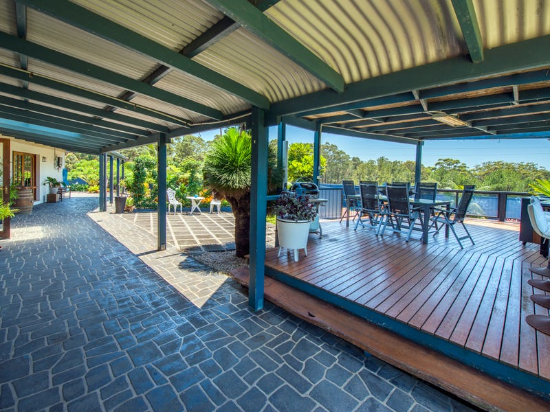 25 Greys Road, Woolgoolga, NSW 2456