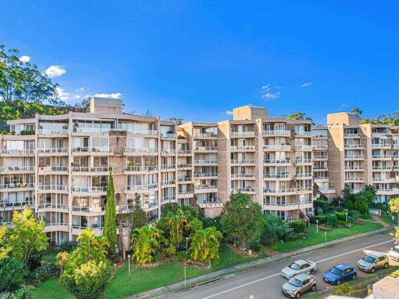 29/91-95 John Whiteway Drive, Gosford, NSW 2250