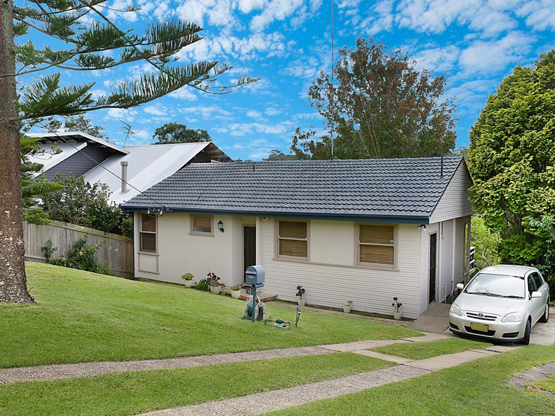 12 Valaud Crescent, Highfields, NSW 2289