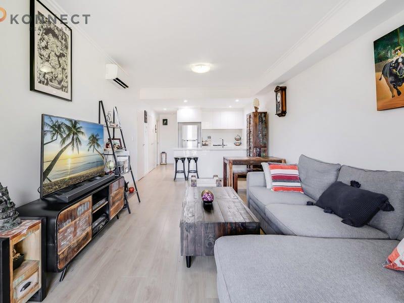 56/35-39 Balmoral Street, Waitara, NSW 2077