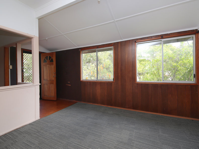 Address available on request, Moorooka, Qld 4105