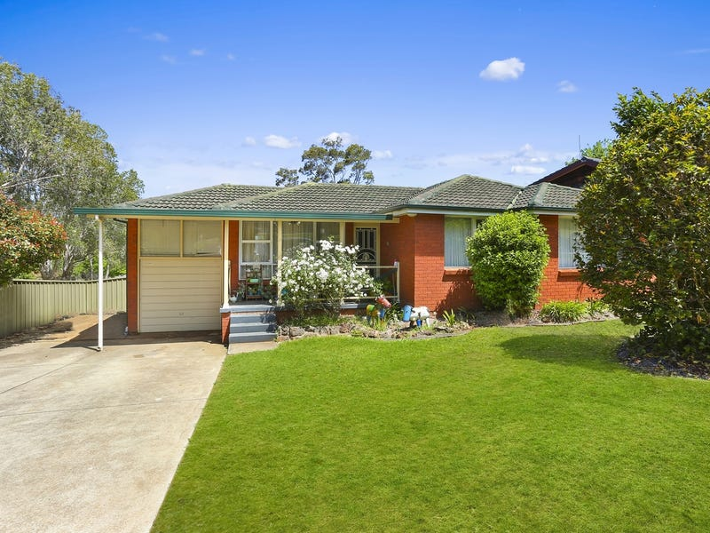 27  Old Hume Highway, Camden, NSW 2570