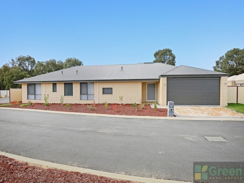 12/18 Banksia Terrace, South Yunderup, WA 6208