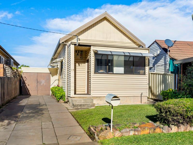 16 Manchester Road, Auburn, NSW 2144