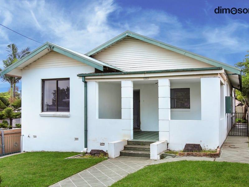 9 Fifth Avenue, Port Kembla, NSW 2505