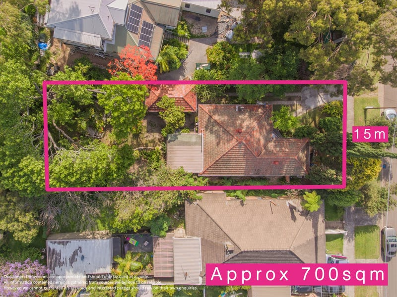 6 Gore Street, Arncliffe, NSW 2205