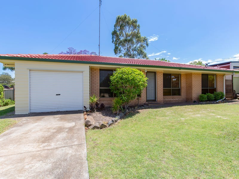 45 Kingsford Smith Drive, Wilsonton, Qld 4350