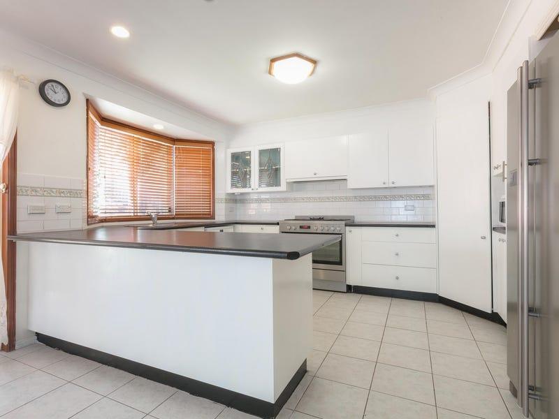 18 Rock Lea Street, Hazelbrook, NSW 2779