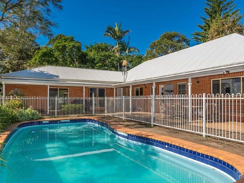 50 Myocum Downs Drive, Myocum, NSW 2481