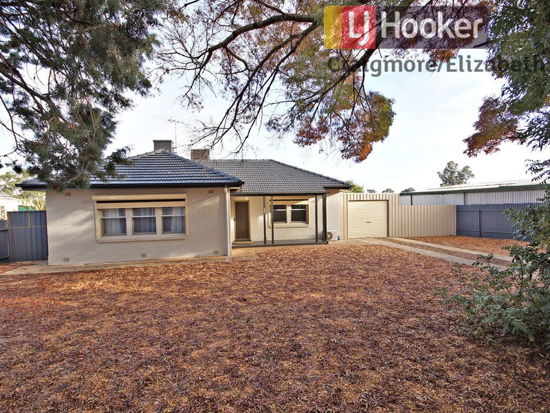 163 Midway Road, Elizabeth Park, SA 5113