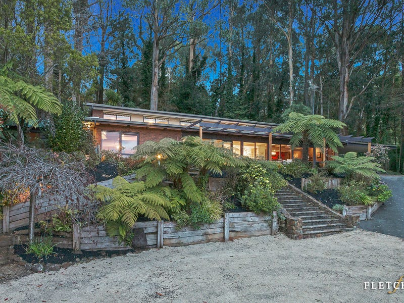 2 Price Road, Kalorama, Vic 3766