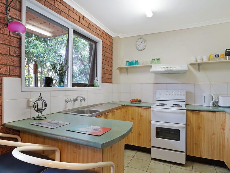 4 8 KYEAMBA STREET, Merimbula, NSW 2548