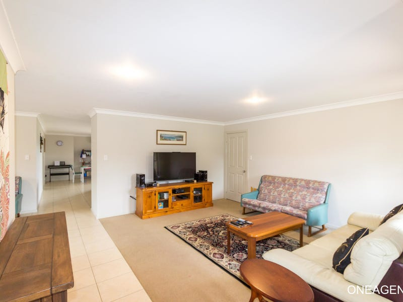 26 Bunya Pine Court, West Kempsey, NSW 2440