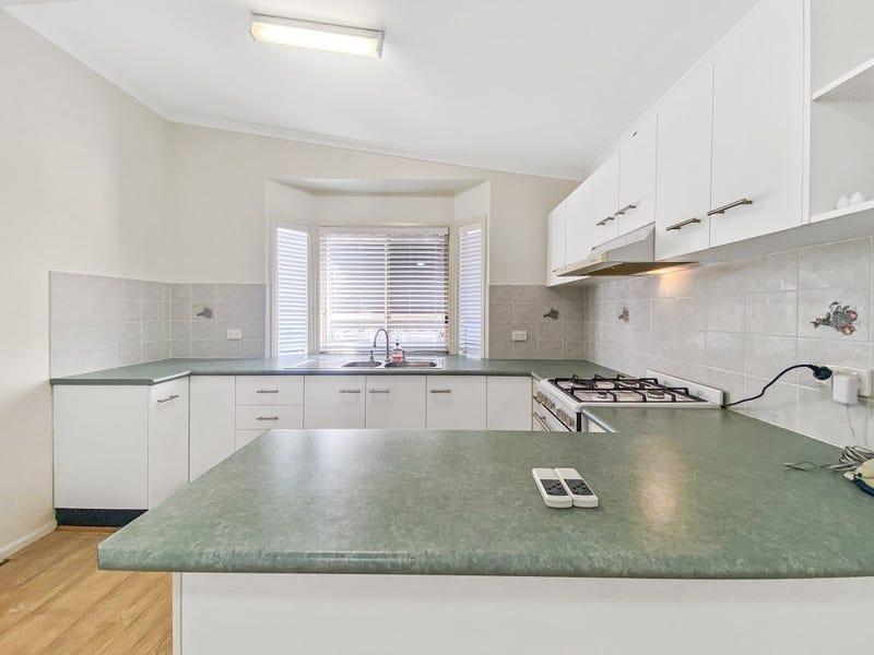 103/2 Mulloway Road, Chain Valley Bay, NSW 2259
