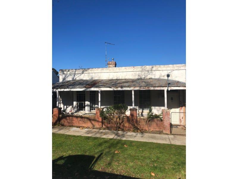 94 Lyttleton Street, Castlemaine, Vic 3450