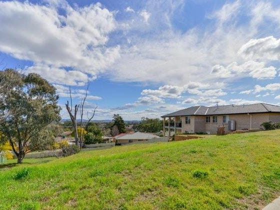 27 Woodbry Cres, Oxley Vale, NSW 2340
