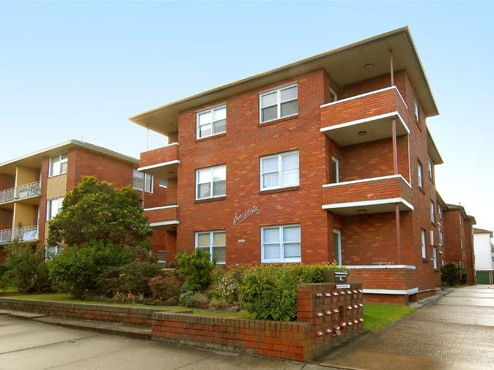 7/182 Chuter Avenue, Sans Souci, NSW 2219