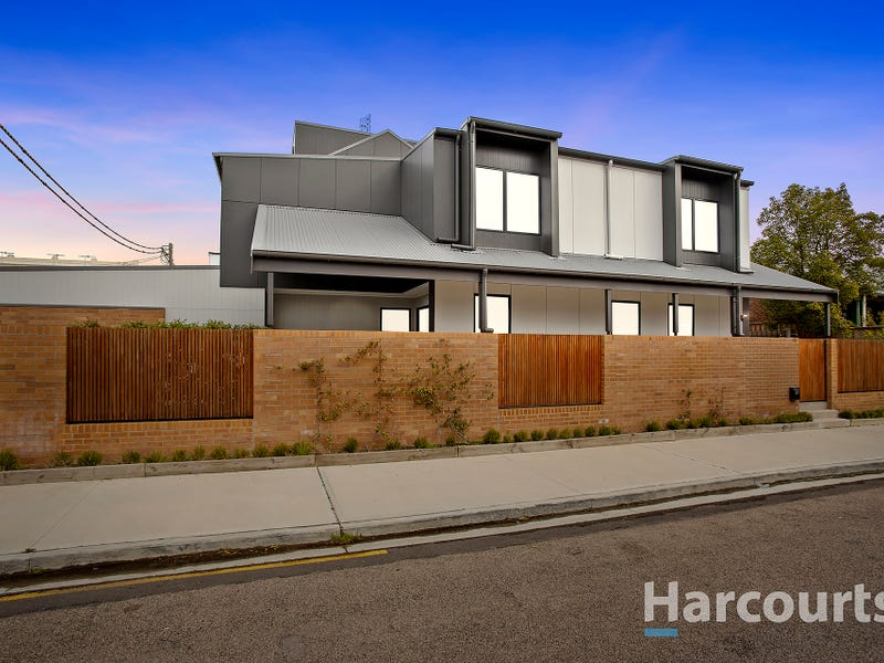 27 Henry Street, Tighes Hill, NSW 2297