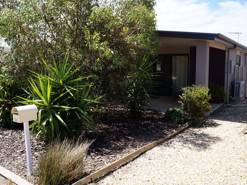 36 Commerce Road, Murray Bridge, SA 5253