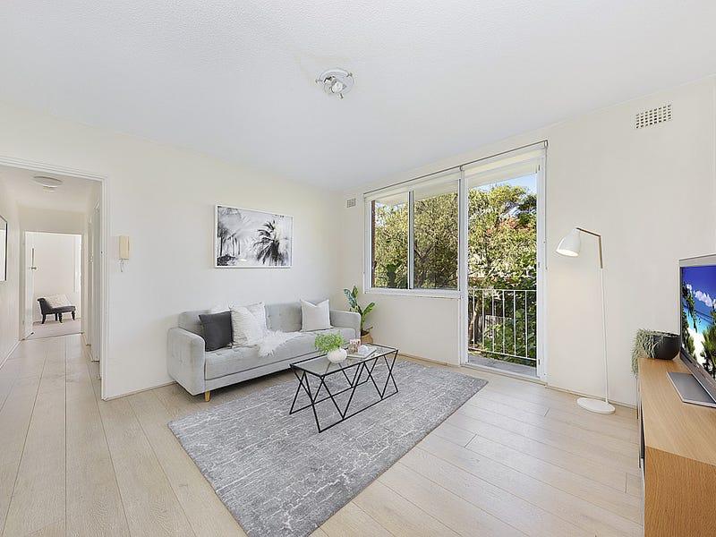 4/64 Beauchamp Road, Hillsdale, NSW 2036