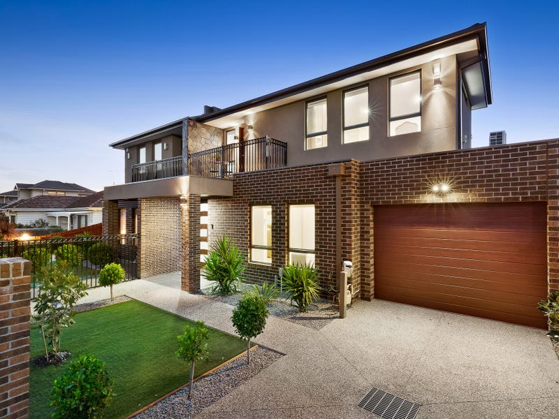 2/151 Bradshaw Street, Essendon, Vic 3040