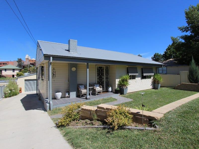 22 Beddie Street, West Bathurst, NSW 2795