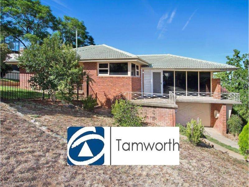 7 Carinya Street, Tamworth, NSW 2340