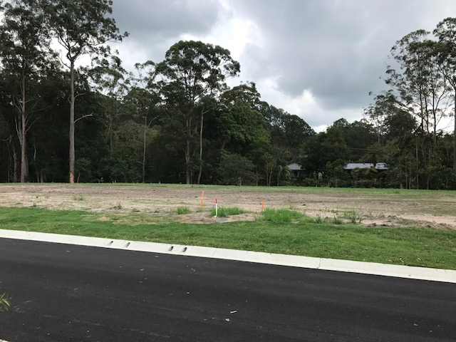 Lot 8 Echidna Court, Landsborough, Qld 4550