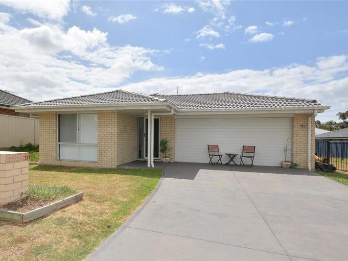 27 Hall Street, Heddon Greta, NSW 2321