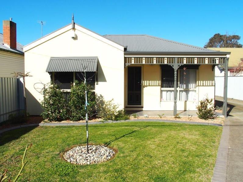 1/30 Green Street, Wangaratta, Vic 3677