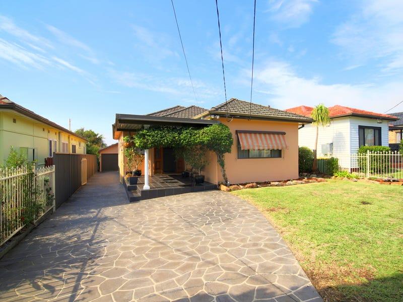 49 McMahon Road, Yagoona, NSW 2199