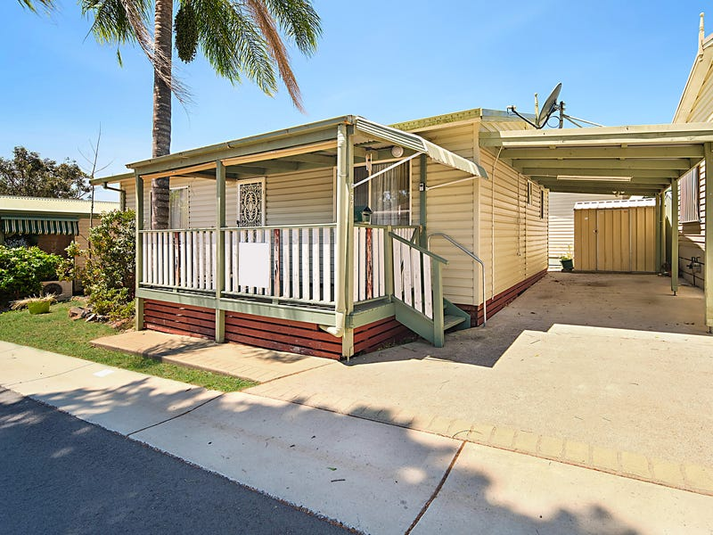 57/1a Stockton Street, Morisset, NSW 2264