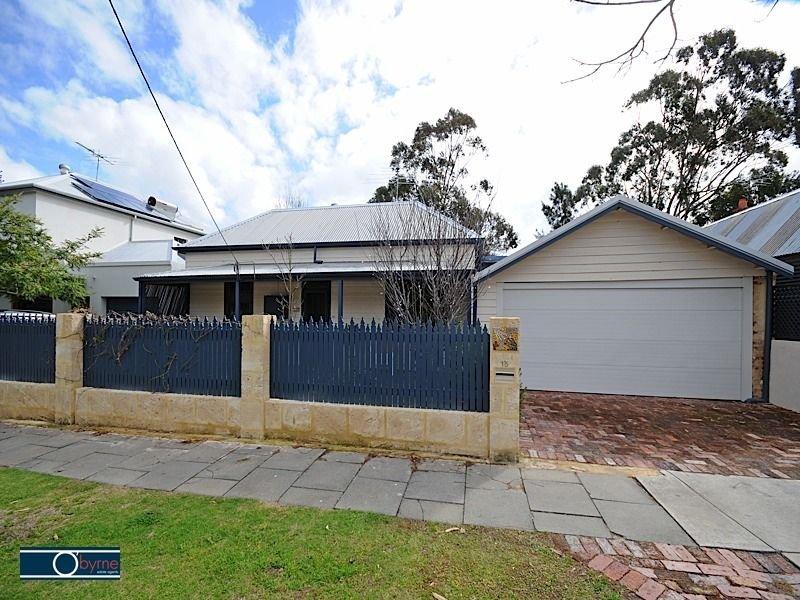 15 Chester Street, South Fremantle, WA 6162