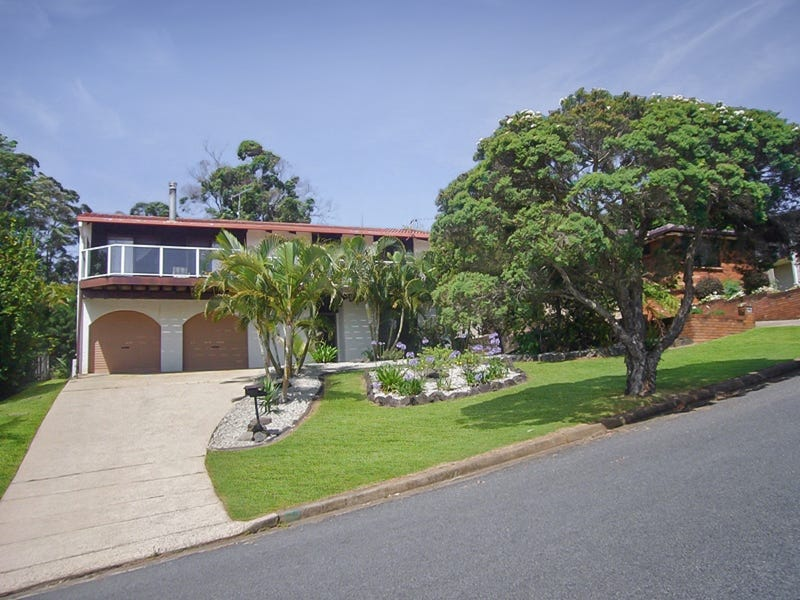 17 Ramornie Drive, Toormina, NSW 2452