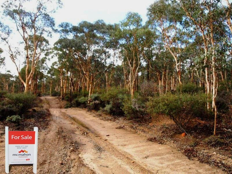 Lot 49 VIRGINIA COURT, Clackline, WA 6564