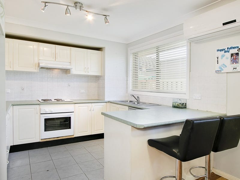 2/39A Campbell Street, South Windsor, NSW 2756